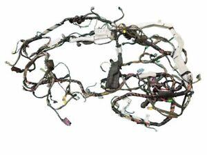 Wiring Harness Volvo Interior on lexus wiring harness, piaggio wiring harness, perkins wiring harness, jaguar wiring harness, winnebago wiring harness, navistar wiring harness, case wiring harness, dodge wiring harness, chevy wiring harness, astro van wiring harness, lifan wiring harness, porsche wiring harness, maserati wiring harness, mitsubishi wiring harness, yamaha wiring harness, john deere diesel wiring harness, bass tracker wiring harness, hyundai wiring harness, detroit diesel wiring harness,
