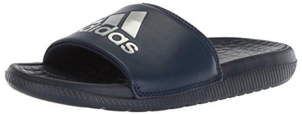 Adidas uomini voloomix voloomix voloomix slide sanda. | In Uso Durevole  bb5e60