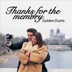 Thanks for the Memory [Signature] by Various Artists (CD, Jul-2007, Signature)