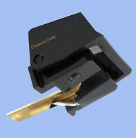Stereo Needle Turntable Stylus For Shure Vn-15e Shure V15 Type Ii V15/ii 4763-de