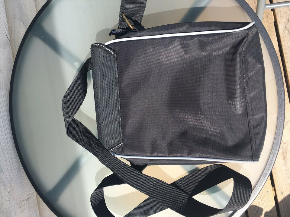Crossbody, Ilse Jacobsen, nylon