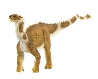 Safari Wild Safari Dinosaur And Prehistoric Life Shunosaurus