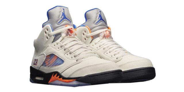 competitive price 029f5 a2847 Jordan Retro 5
