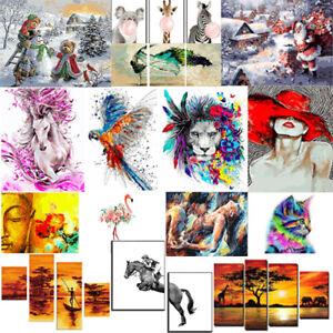 malen nach zahlen online ausmalen erwachsene - malbild