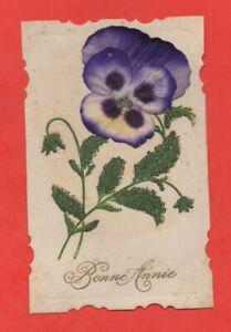 Cartolina-con-Collage-Buon-Anno-J6501