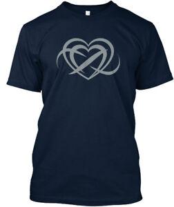 Double-Infinity-Heart-Polyamory-Premium-Tee-T-Shirt