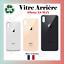 miniatuur 7 - VITRE ARRIÈRE IPHONE 8/8PLUS/X/XR/XS/XS MAX avec LOGO // VENDEUR PRO