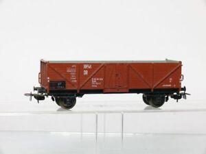 Piko-56412011-H0-Wagon-de-Marchandises-Fieres-Opw-Dr-Rda-Avec-Defauts
