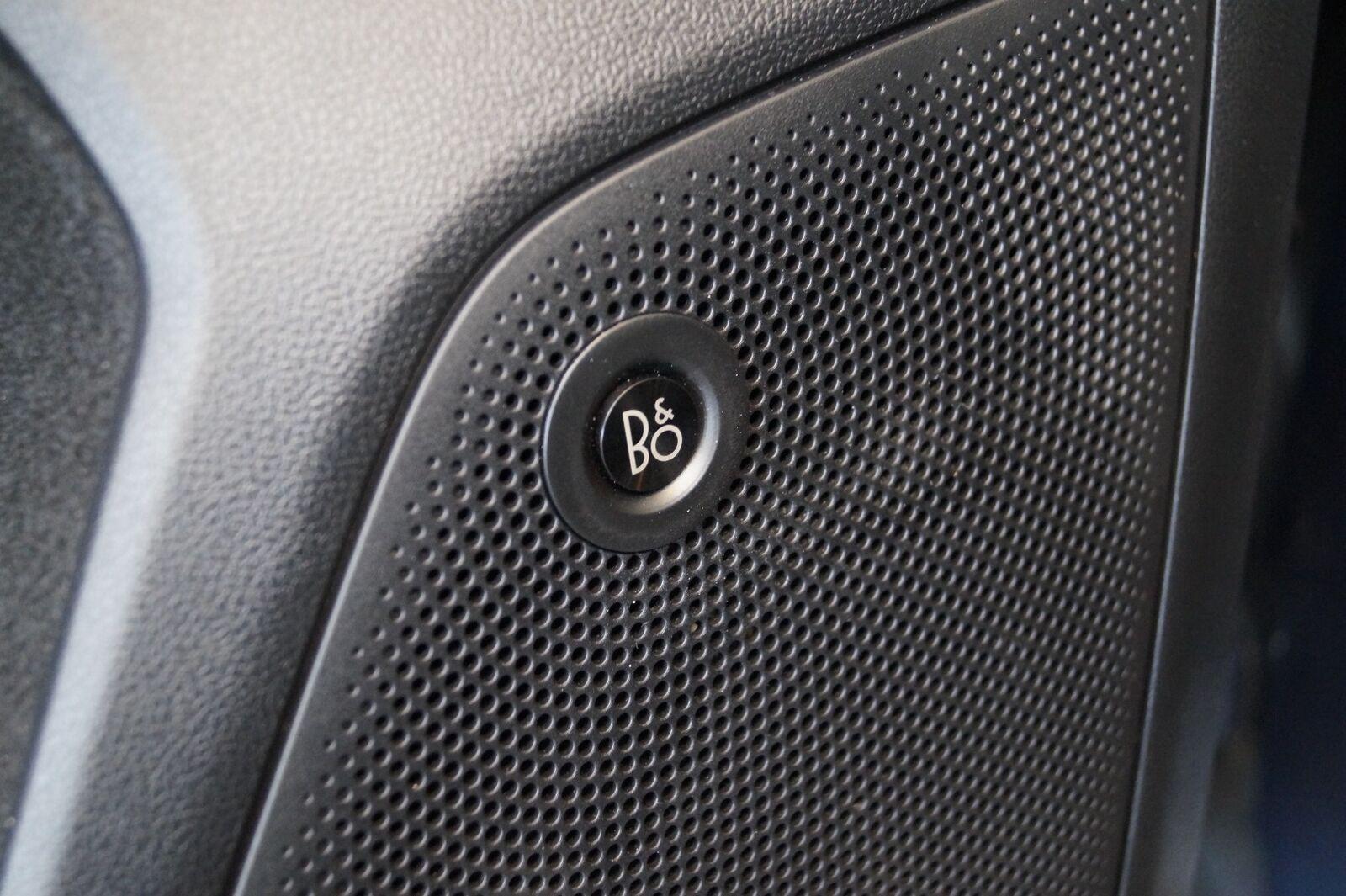 Ford Focus 1,5 EcoBlue ST-Line stc. aut. - billede 10