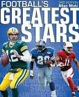 Football's Greatest Stars by Allan Maki (Paperback / softback, 2015)