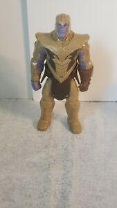 Marvel-Legends-Thanos-Avengers-6-Infinity-Krieg-Hasbro-Figur