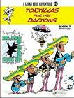 Tortillas for the Daltons by Goscinny (Paperback, 2008)
