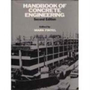 Handbook of concrete engineering mark fintel download t h g megson fandeluxe Images