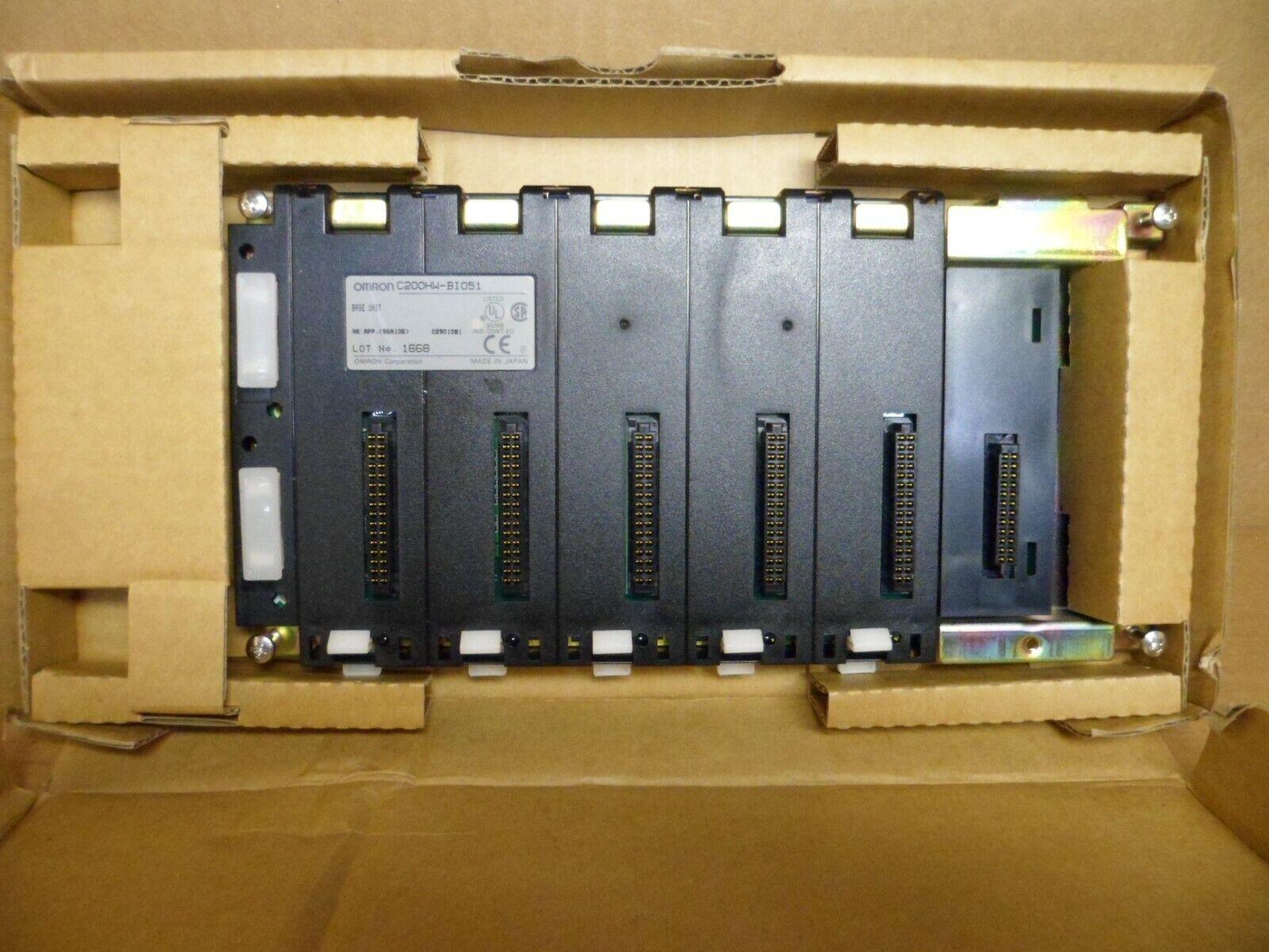 Spellbinding Lower price Phoenix Contact Bosch 35.75 25