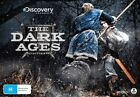 The Dark Ages (DVD, 2016, 9-Disc Set)