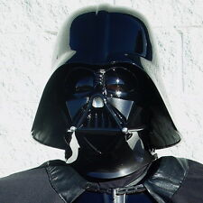 Star Wars Darth Vader Smoke Thermo-formed Bubble Lense Set