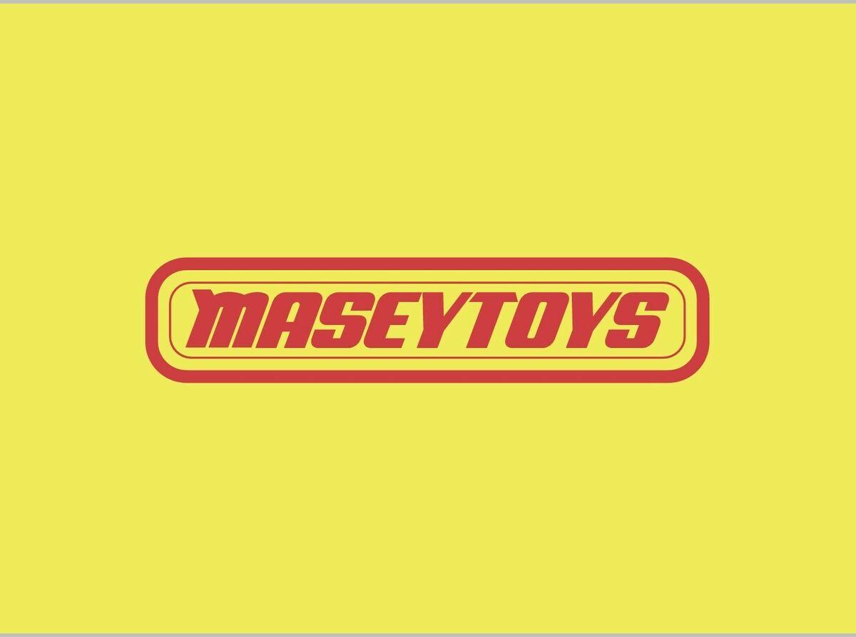 maseytoys