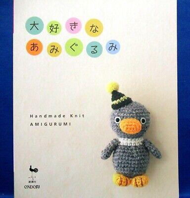 Disney Princess Crochet (Crochet Kits): Amazon.co.uk: Ward ... | 400x384