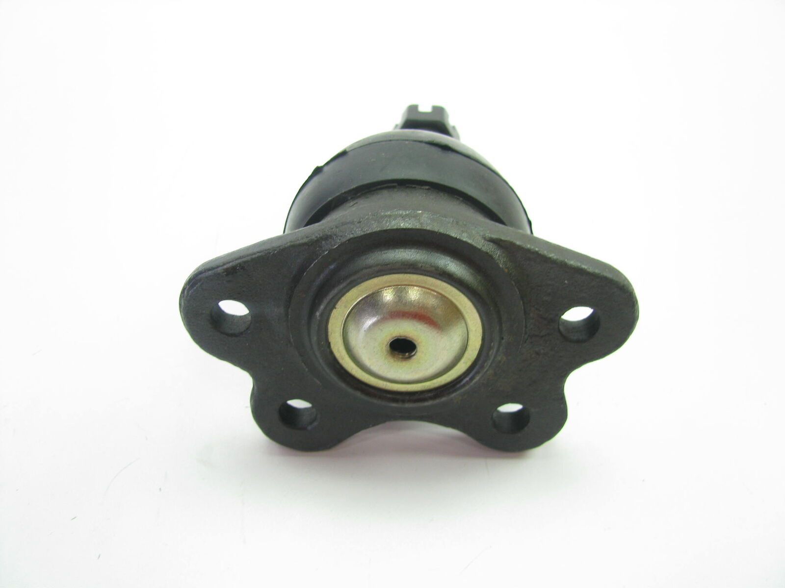 Avid Ak6292 Front Upper Suspension Ball Joint Ebay Gmc Envoy Norton Secured Powered By Verisign