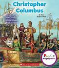 Christopher Columbus by Mary Dodson Wade (Paperback / softback, 2014)
