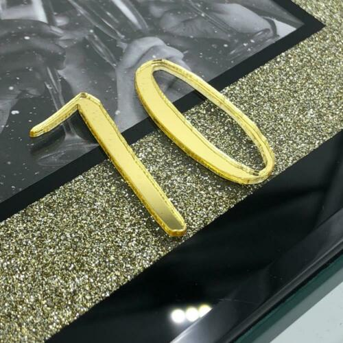 Personalised 70th Birthday Gift Black and Gold Trinket Jewellery Box 15008-P