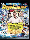 The Big Book of Top Gear 2011 by Ebury Publishing (Hardback, 2010)