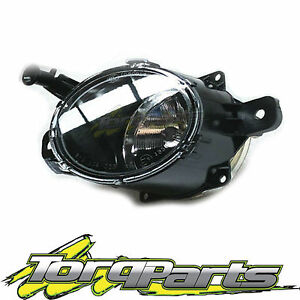 RH-REPLACEMENT-FOG-LIGHT-SUIT-HOLDEN-VE-COMMODORE-SERIES-2-SS-SSV-SV6-LAMP