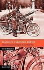 Fascism's European Empire: Italian Occupation During the Second World War by Davide Rodogno (Hardback, 2006)