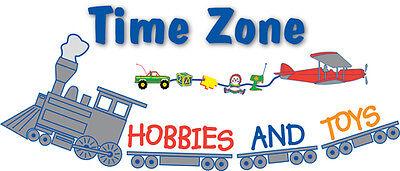 timezonehobbiesandtoys