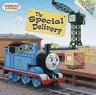 The Special Delivery 9780375814945 by Random House Paperback
