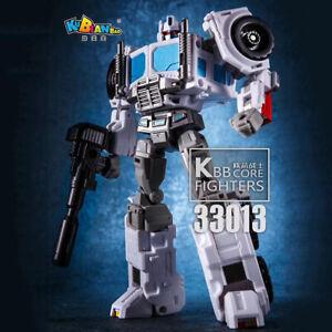 KBB-Transformers-IDW-Ultra-Magnus-MP22-Autobot-Optimus-Prime-Comic-Robot-Toy-Kid