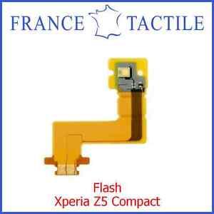Flash-for-Rearview-Camera-camera-SONY-XPERIA-Z5-Compact-E5803-Original