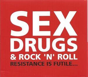 TFJ001-Sex-Drugs-amp-Rock-039-n-039-Roll-The-Funky-Junkies