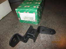 Toyota#17561-44010,21-318 1966-69 Stout,Crown Front Exhaust Pipe Hanger #37-5705