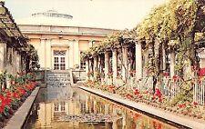 BT2764 Winter Gardens Weston Super Mare bristol chanel     England