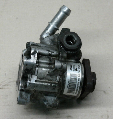 BMW 1 3 SERIES E87 E90 E91 M47N2 POWER STEERING PUMP 120 bar