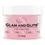 Glam-and-Glits-Ombre-Acrylic-Marble-Nail-Powder-BLEND-Collection-Vol-1-2oz-Jar thumbnail 21