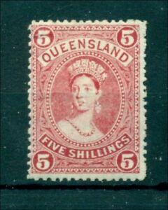 Regina-vittoria-Queensland-N-65-PIEGA