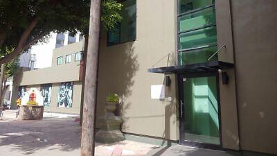 Se renta clínica médica en Zona Río Tijuana PMR-1255