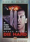 Die Hard (DVD, 2002)