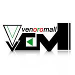 Venoro Mall