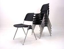 Stacking Chair Don Albinson /Knoll International/ model 1601 /65 er – 74 er jahr