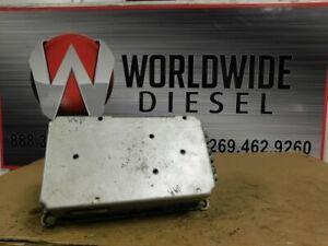 Detroit-Series-60-12-7-DDEC-II-ECM-P-N-R7570049