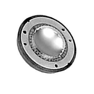 Aftermarket RD2416 Replacement diaphragm