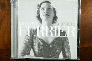 Kathleen-Ferrier-A-Tribute-CD-VG