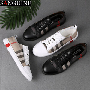Fashion-Mens-Shoes-Men-Fashion-Sneakers-High-Quality-Trainers-Shoes-Casual