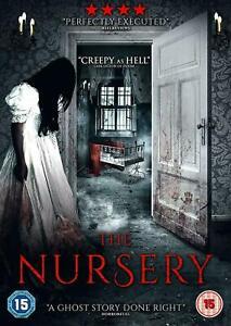 The-Nursery-DVD-Region-2-Horror