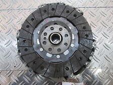 Mercedes-Benz Kupplung Teilesatz A0232509601