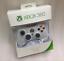thumbnail 13 - Xbox 360 Remote Gamepad Microsoft Dualshock Bluetooth Wireless Joypad Controller