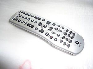 VIZIO-TV-Remote-VUR4-VUR6-VX20L-VW26L-VX200E-L37-VW32L-VW37L-VU42L-VU42LF-P42